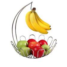 Bloom Fruit Basket