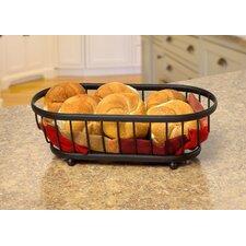 Ashley Bread Basket