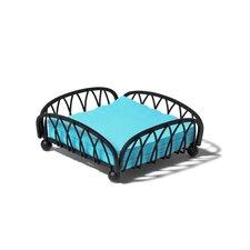 Twist Flat Napkin Holder