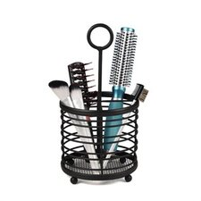 Contempo Hair and Beauty Accessory Caddy