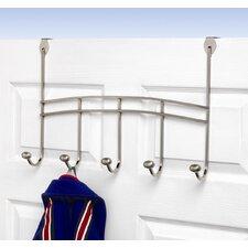 Duchess 5 Hook Rack
