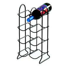 Wine Racks L58 C413237 O6762 Tabletop in addition MDY0Z Free Intarsia Patterns Instructions likewise 77757531042474302 besides 100 Bottle Wine Rack further 42524. on build a wine rack