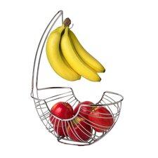 Ellipse Fruit Basket