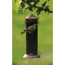 Mini Thistle Bird Feeder