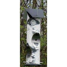 Woodland Thistle Bird Feeder