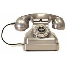 Kettle Classic Desk Phone