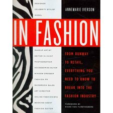 In Fashion; From Runway to Retail