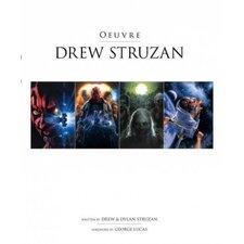Drew Struzan Oeuvre