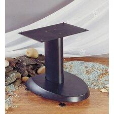 VSPC Series Fixed Height Speaker Stand