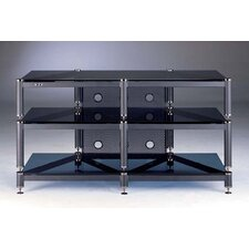 BLG Series TV Stand