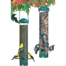 Any Seed Nyjer/Thistle Bird Feeder