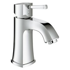 Grandera Single Handle Centerset Sink Faucet