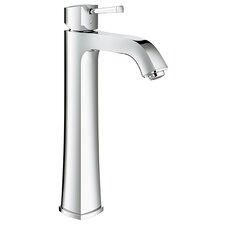 Grandera Single Handle Centerset Sink Faucet