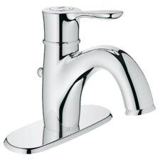 Parkfield Single Handle Widespread Bathroom Faucet