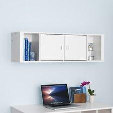"13"" Standard Bookcase"