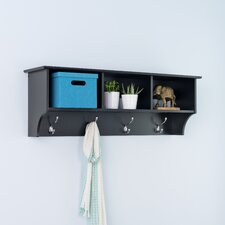 Sonoma Entryway Shelf