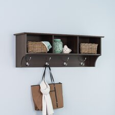 Fremont Entryway Shelf