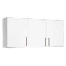 Elite Storage Garage/Laundry Room Wall Cabinet