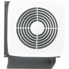 180 CFM Bathroom Fan