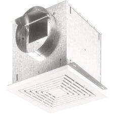 160 CFM Bathroom Fan