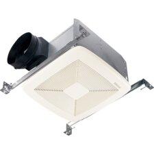 Ultra Silent 150 CFM Energy Star Quietest Bathroom Exhaust Fan