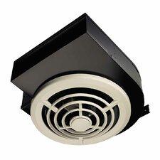 Utility Bathroom Fan