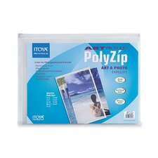 Polyzip Envelope (Set of 3)