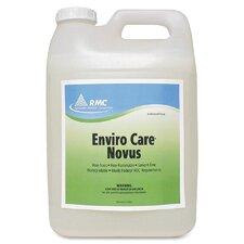 Enviro Care Floor Finish (Box of 2)