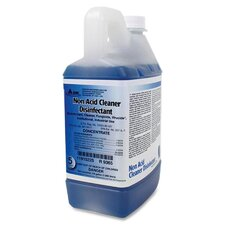 Cleaner Disinfectant (Box of 4)