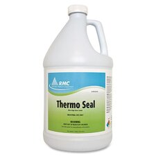 Thermo High-Gloss Sealer