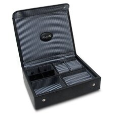 Kennedy Men's Jewelry Box