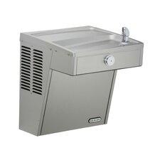 Barrier Free ADA Compliant Water Cooler
