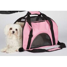 On The Go Pet Carrier