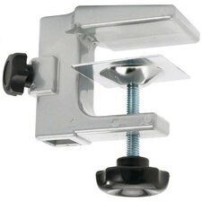 Groomers Arm Clamp