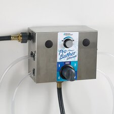 Pro Bather Ultimate Bathing System