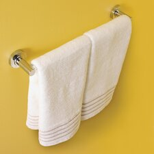 "Neo 26.2"" Towel Bar"