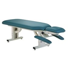 Apex Chiropractic Table