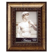 Composite Picture Frame
