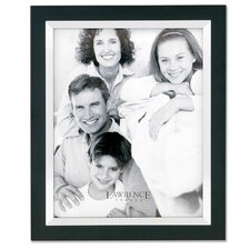 Hanging / Table Top Wood Picture Frame