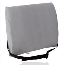 Slimrest Back Cushion