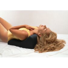 Cotton Cover Soothe-A-Ciser Pillow