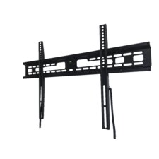 """Large Low-Profile Fixed Universal Wall Mount for 37"""" - 60"""" LED / LCD / Plasma"""