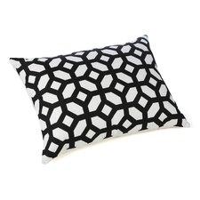 Palmer Bed Pillow