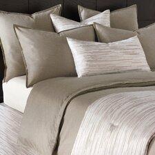 Pierce Comforter