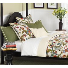 Bayliss Duvet Cover Collection