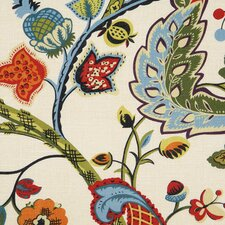 Bayliss Fabric