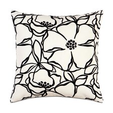 Spade Alba Decorative Throw Pillow
