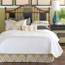 Davis Bedding Collection