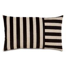 Spade Lumbar Pillow