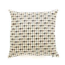Norris Accent Throw Pillow